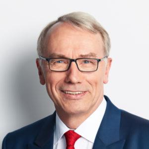 Bernhard Daldrup