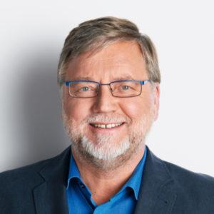 Gustav Herzog