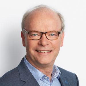 Ralf Kapschack