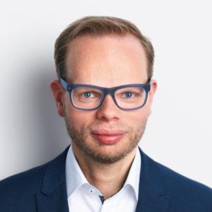 Helge Lindh