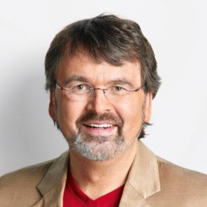René Röspel