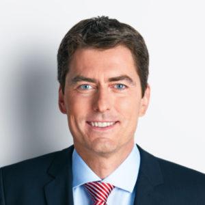 Dr. Sascha Raabe
