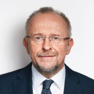Axel Schäfer