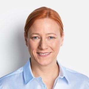 Dagmar Schmidt