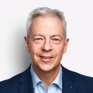 Markus Töns