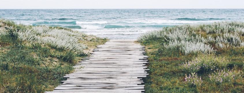 _Foto: pixabay.com